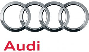 car key replacement audi