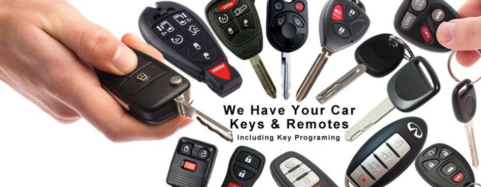 Car Key Replacement Montreal Lost Car Keys Call Our