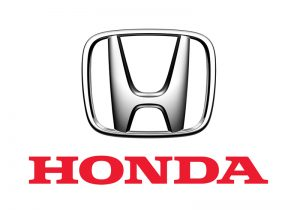 honda car key replacement montreal