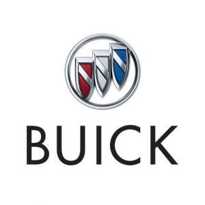 buick car key replacement montreal