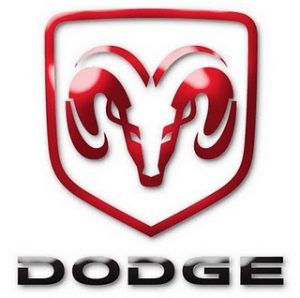 local locksmith car key replacement dodge