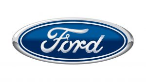 ford car key replacement montreal / laval