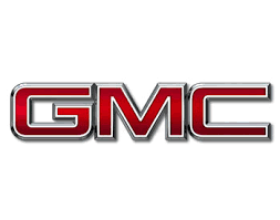 gmc car key replacement montreal