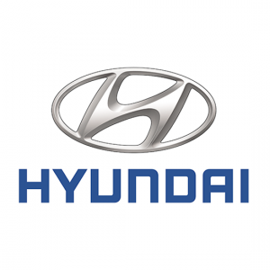 hyundai Car key replacement montreal