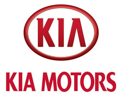 kia car key replacement montreal