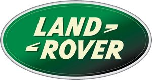 Land rover car key replacement montreal