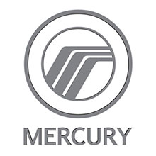 mercury car key replacement montreal