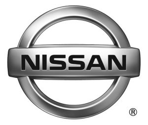 nissan car key replacement montreal