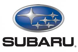 subaru car key replacement montreal