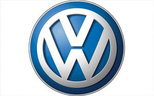 Volkswagen car key replacement local locksmith